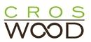 CROSWOOD