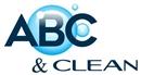 ABC & Clean