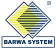 BARWA-SYSTEM