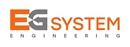 EG System