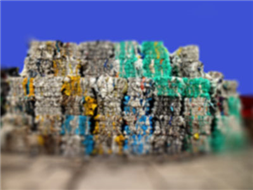 Zakład Zagospodarowania Odpadów Olszowa