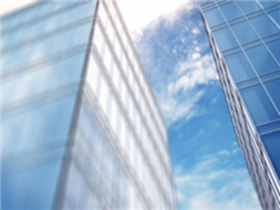 Budynek administracyjno-techniczny PKP Energetyka