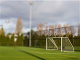 Tereny sportowo - rekreacyjne
