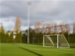 Kompleks boisk sportowych