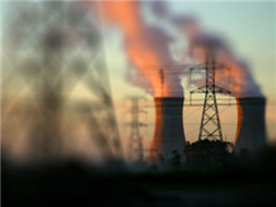 Farma wiatrowa Glińsk - 6 MW