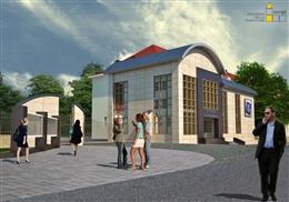 Centrum Promocji Karier i Aktywizacji Zawodowej Absolwentów