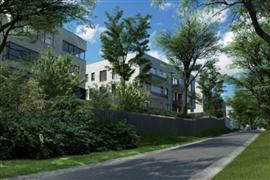 Apartamenty Morskie Oko