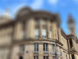 Budynki uzyteczności publicznej