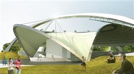 Amfiteatr Piła