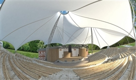 Amfiteatr Żywiec