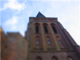Kościół Ewangelicko – Augsburski św. Mateusza