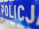 Szkoła Policji w Pile - budynek główny