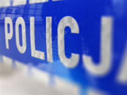 Komenda Powiatowa Policji Police