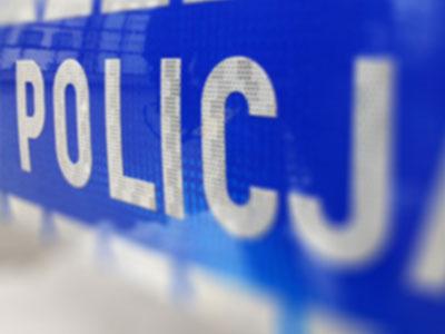 Komenda Powiatowa Policji Garwolin