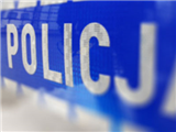 I Komisariat Komendy Miejskiej Policji