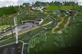 Innowacyjny Park Nauki i Rekreacji