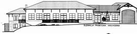 Dom Kultury Wiejskiej Kunowa
