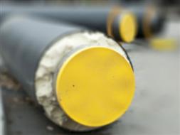 Sieć kanalizacji sanitarnej i wodociągowej w Bielawie