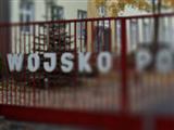 Ośrodek Zabezpieczenia Logistycznego Stanowiska Dowodzenia IWsp SZ Bydgoszcz