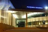 Centrum Logistyki Politechniki Rzeszowskiej