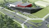 Centrum Badawczo-Rozwojowe Technologii Oświetleniowych LIRA