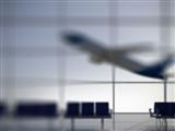 Hangar dla samolotów transportowych i pasażerskich