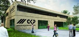 Centrum Kształcenia Praktycznego w Ostrowie Wielkopolskim