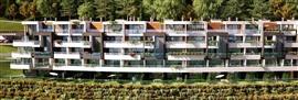 Apartamenty Bukowa Góra