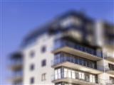 Budynki mieszkalne Korem