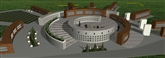 Cmentarz komunalny w Kaliszu