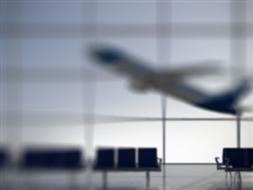 Hangary na śmigłowce i infrastruktura lotniskowa