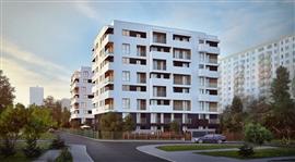 Apartamenty Danka