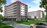 Apartamenty Pogodna