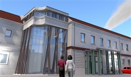Galeria Skarpa