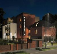 Apartamenty - Piastowska 46