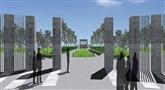 Cmentarz na Oporowie