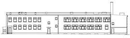 Szkoła Podstawowa w Łomnicy