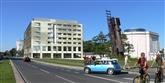 Condohotel ul. Strzegomska