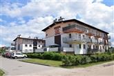 Osiedle Ptasia Polana- budynek mieszkalny wielorodzinny Bd-2 - I etap