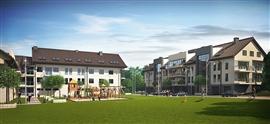 Osiedle Sosnowe II etap - Kolno