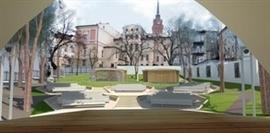 Amfiteatr Tarnów