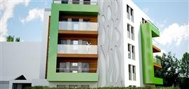 Apartamenty na Licealnej