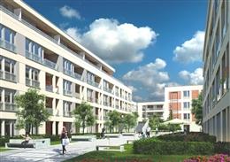 df670567502d6d Baza inwestycji / Nowe i planowane inwestycje budowlane INFO-INWEST.
