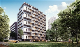 Balaton Apartamenty