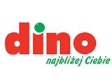 Budynek handlowo-usługowy Dino, Secemin