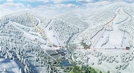 Stacja Sportów Zimowych i Paralotniarstwa