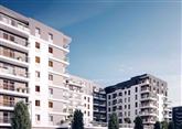 Budynek wielorodzinny ul. Gdańska 141 A
