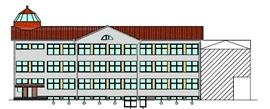Zespół Szkolno-Przedszkolny w Łukcie