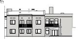 Budynek administracyjny w Koluszkach
