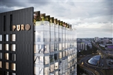 Hotel Puro **** Katowice